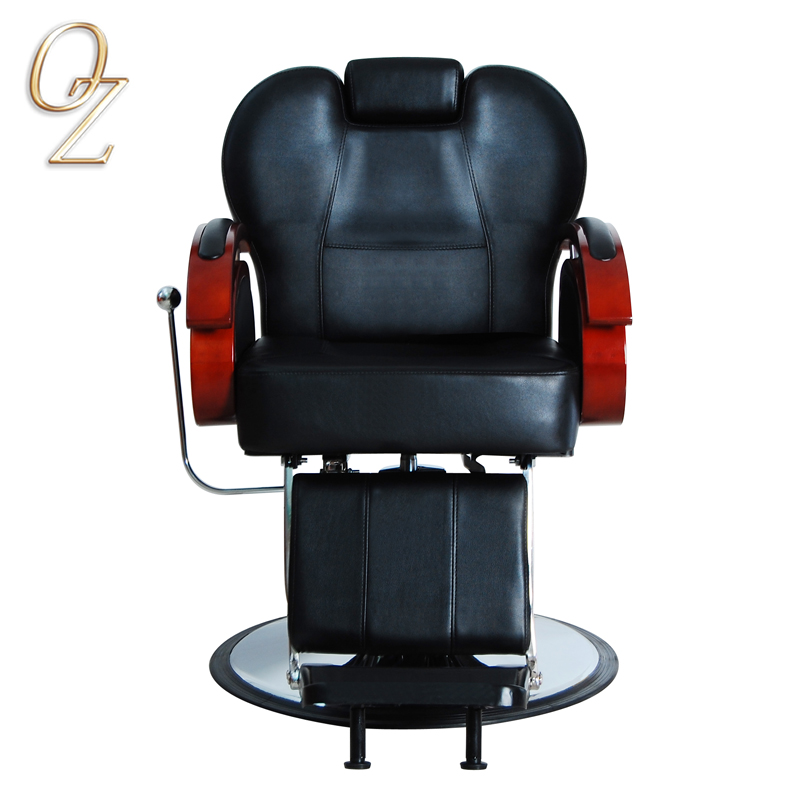 Luxury Barbers Chairs Used Barber Chairs For Sale Wholesale Barber Supplies