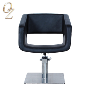 Hair Styling Chair Beauty Commercial Furniture Salon Equipment On Sale