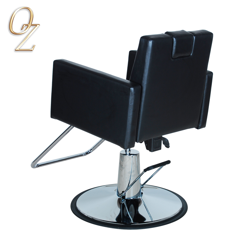 Hydraulic Barber Chair Men Use Salon Chair With Good Quality