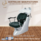 Hair Salon Hairdressing Equipment Multifunctional Shampoo Chair Hair Washing Shampoo Chairs