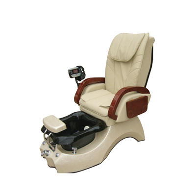 Pedicure Spa Chair for Sale