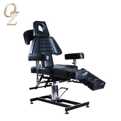 Multi function Tattoo Bed Tattoo Equipment Tattoo Bed Manufacturer