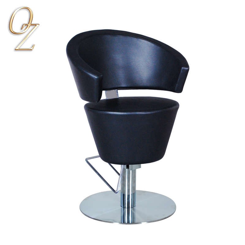 Colourful Salon Chair Popular Salon Styling Chair Children Hairdressing Chair