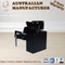 Practical Hair Salon Furniture Backwash Shampoo Unit Manufacturers Hair Massage Chair And Bowl