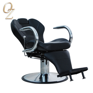 Competitive Price Comfortable Salon Chairs Barber Chair