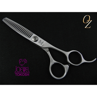 Hairdresser Stylist Hand Made Scissors With High Quality