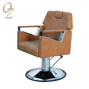 Australian Quality Factory Directly Styling Chair All Purpose Hair dress Chair