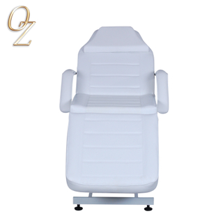 Australian Owned PVC Leather Facial Bed Spa Table Massage Couch Wholesale