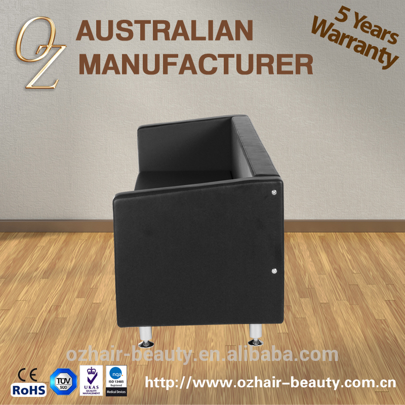 Quality Used Hospital Chairs Hair Salon Waiting Chair Waiting Room Furniture
