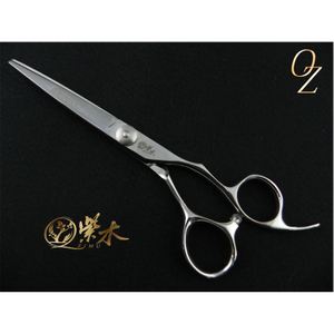 Haircut Hairdressing Professional Barber Scissors
