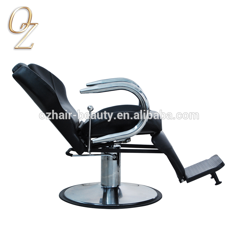 Hair Cutting Styling Chair Wholesale Barber Chairs OZ Hair Beauty