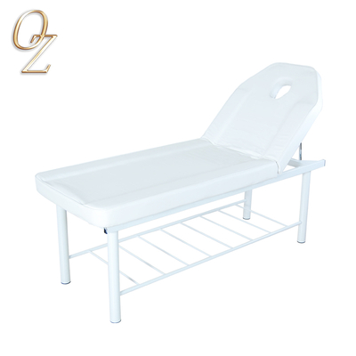 Comfortable Massage Beauty Bed Professional Thai Massage Bed Cheap Massage Bed