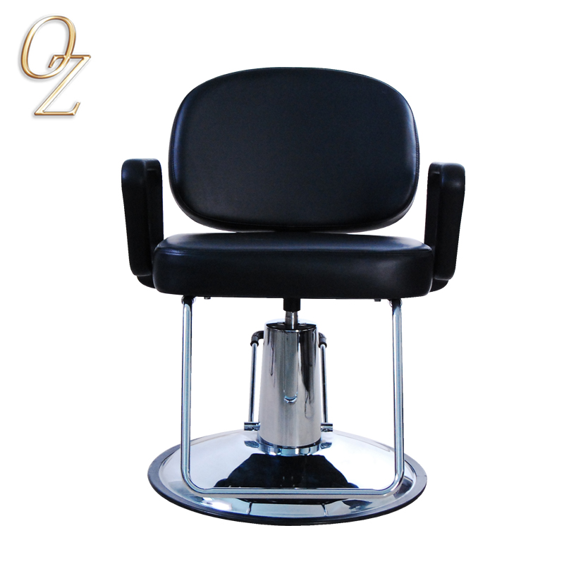 Top Sale Beauty Salon Chair Hair Dressing Chairs For Salon Furniture