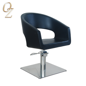 Simple Style Salon Furniture Hair Salon Chair Cheap Salon Chair
