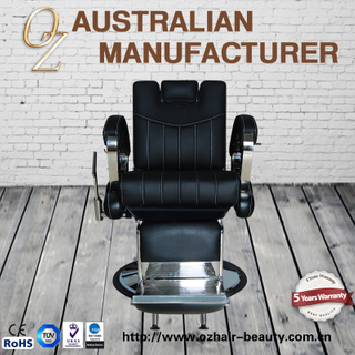 Wholesale Price Australian quality Barbers chair for sale